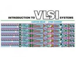 圣母Lynn Conway:打通 VLSI设计学任督二脉