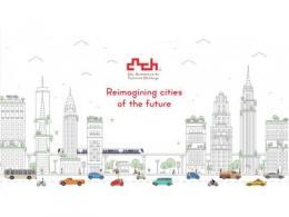 丰田移动基金会将与马来西亚数位经济机构(MDEC)合作