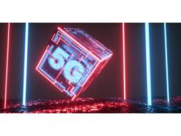 英国允许华为参建5G网络,澳大利亚却做出这些事...