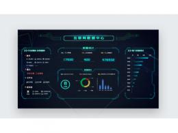 华硕推出第二款280Hz刷新率显示器,尺寸缩小到24.5英寸
