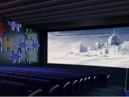 京东方LCD面板首次跃居全球第一,国产实力不断凸显