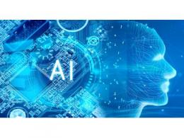阿里達摩院研發新冠肺炎AI診斷技術:耗時不到20秒,準確率達到96%