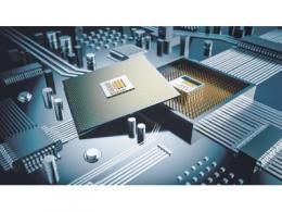 晶圆代工设备需求将进入大规模成长,应用材料、ASML均对2020年展望乐观