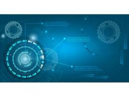 将GDDR6的优势从图形计算扩展至高性能网络应用