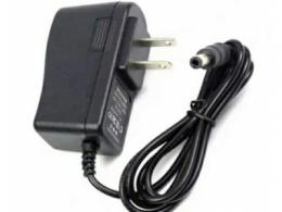 废旧手机锂电池为小台灯供电,需要注意什么?
