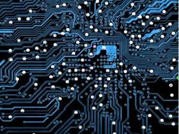 基于GDDR6 Achronix Speedster7t FPGA满足网络需求
