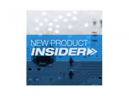 贸泽电子新品推荐:2020年1月率先引入新品的全球分销商