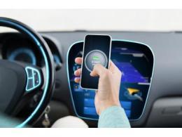 Dialog预测2020年汽车领域三大趋势