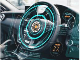 2020年中国汽车人机交互研究报告