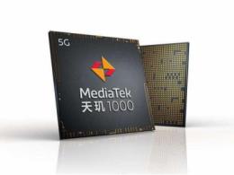 5G技术领跑全球,联发科携手运营商共同为5G时代提速