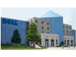 戴尔670亿美元收购EMC后帮其偿还超180亿美元债务,现在要以20.8亿美元价格将其业务卖出?