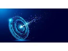 """研究人员创造出""""光环之戒(AuraRing)"""",手指可拥有""""超能力""""?"""