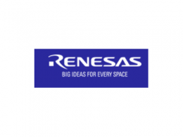 瑞萨电子与日立开发可在恶劣条件下稳定运行的高速、高精度汽车A/D转换器电路