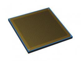 歐司朗旗下Vixar 新款10 W VCSEL芯片使 3D 傳感如虎添翼