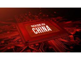 美國意圖損害全球芯片供應鏈,只為扼制華為發展?