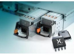 安世半导体推出采用LFPAK56封装的0.57 mΩ产品,籍此扩展市场领先的低RDS(on) MOSFET性能