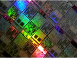 芯片安全的相对与绝对迷思