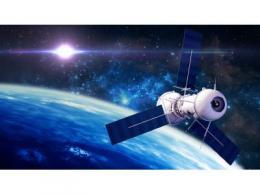 """""""银河航天首发星""""通过5G通信试验,太空互联网成为未来通信覆盖重要方案"""