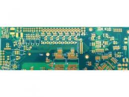 PCB抄板如何操作?简单几步教你搞定