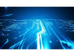 """无锡举行重大科技项目""""云签约"""",涵盖物联网、信息服务、大数据等"""