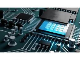 """英特尔披露低温量子控制芯片""""马岭""""细节,可同时控制128个量子比特?"""