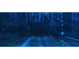 Imagination推出全新iEB110低功耗蓝牙(BLE)v5.2知识产权(IP)