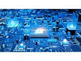 科创板网络安全三巨头分析