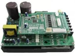 如何保護PCB板使其壽命延長?使用三防漆有效嗎?
