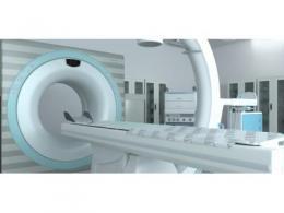 浙江CT機遠馳武漢,殺菌神器大大縮短檢測時間