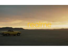 realmeX50Pro预热:骁龙865+X55,全系标配LPDDR5内存