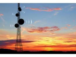 中兴通讯中标电信30%设备采购,打造面向5G高性能多业务承载网