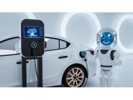 伟世通渐进式创新和下一代智能汽车展望