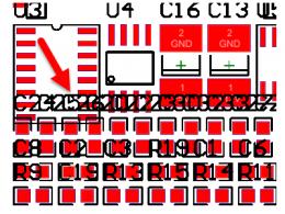 PCB元器件布局的不同操作,你了解多少?