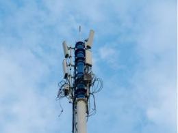 5G落地最先引爆超高清视频?基站建设应在疫情延期中寻找浪潮