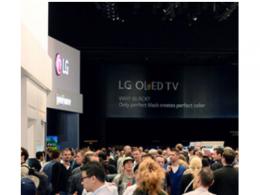 LG电子将推三款K系列终端机,后置四摄还配备4000mAh大电池?