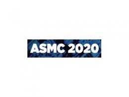 人工智能时代先进的半导体制造策略突出ASMC 2020
