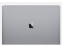 苹果放弃英特尔处理器?或推出自主开发ARM处理器的Mac