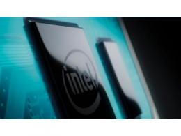 英特尔看准5G爆发机遇,发布新款基站用10nm芯片等多种产品