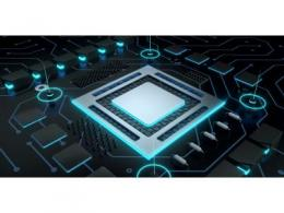 小米长江产业基金入股昂瑞微电子,加速芯片领域发展