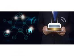华为路由AX3正式发布,搭载Wi-Fi 6+技术有多牛?