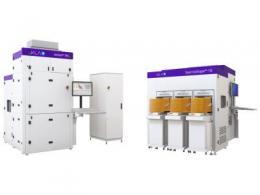 KLA引入全新芯片制造量测系统