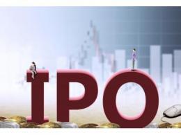 """旷视科技香港IPO申请失效,""""实体清单""""影响还是来了?"""