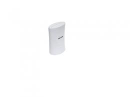 康全發表使用安森美半導體芯片的Wi-Fi 6網絡產品