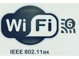 CL8080/IPQ8074/88W9068对比:带你分辨WiFi6芯片哪家强?