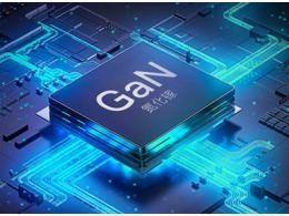 功率市场游戏规则要变天,GaN工艺:中国准备好了吗?