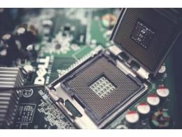 大大的失望,英特尔十代酷睿主板并没有出现 PCIe 4.0