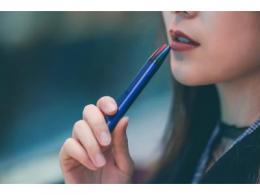 网红电子烟品牌福禄 FLOW欠薪两个月,无解决方案