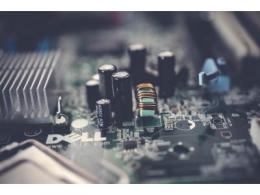 二极管及八大电路保护元器件最强科普文