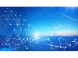 高通携5G RAN技术持续扩展5G毫米波和蜂窝通信设备技术领域