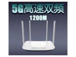 当我们谈WiFi6,我们在谈什么?